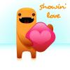 jaewookismyvirtue: (showin love)