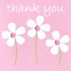 jaewookismyvirtue: (thank you)