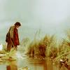 bronwe: (@ / dead marshes)
