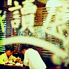 the_grynne: (shanghai)