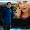 caitriona_3: (Spock-Hermione)