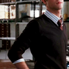 bamf_pointman: (Sweater and tie)