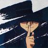death_scythe: (Shh)