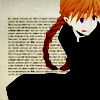 death_scythe: (Heh)