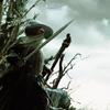 aethel: (gandalf [by cinnamonrolls])