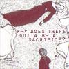death_scythe: (Child sacrifice)