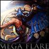 owlmoose: (mega flare - fayth)
