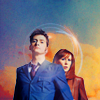 vampydirector: (Doctor-Protecting Donna)