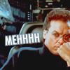spheregrid: (mehhhhh)