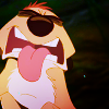 181: ( the lion king ) (pic#5431095)