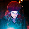 181: ( harry potter ) ()