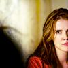 181: ( the vampire diaries ) (pic#5431104)