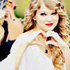 likeabulldozer: (Heart you [Tswift])