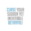 strider: (Firefly: Betrayal)