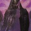 bonivich: (drow ▲ fantasy {pharaun})