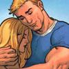 recsforalloccasions: (Steve/Carol)