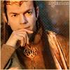 aglarien: (Elrond by Ardisia)