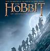 aglarien: (Hobbit movie by Erviniae)