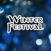 gondoevents: (Winter Festival)