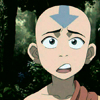 holli: (aang is confused.)