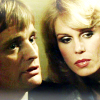 kaffyr: Sapphire and Steel together (Sapphire and Steel)