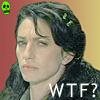 campylobacter: WTF? (wtf)