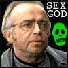 campylobacter: SEX GOD Frohike (SEX GOD)