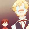 monami: ([Crying] ha~ru~hiii ;_;)