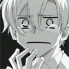 monami: ([wibble] How could that happen?!)