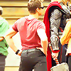 allisnow: (movie // avengers // butt!) (Default)