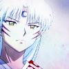 taiyoukai: (The never-fading)
