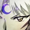 taiyoukai: (Rain in your heart)