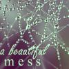 potato_head: (beautiful mess)