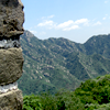 potato_head: (great wall)