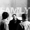 kj_svala: (SPN John.family)
