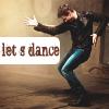 kj_svala: (Jeremy lets dance)