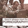 ext_30643: (Porn! \o/)