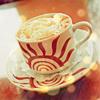 masha_nikolavna: (кофе)