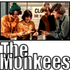 sparrow015: (The Monkees)