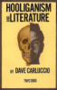 villagecharm: (Hooliganism and Literature)