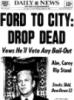 villagecharm: (Ford to City)