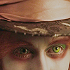 saciel: Mad Hatter eyes (Mad Hatter) (Default)