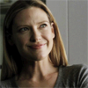 frea_o: (Olivia Smiling)