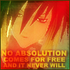 electric_butterfly: (no absolution comes for free)