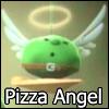 lasafara: (Pizza Angel)