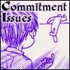 lasafara: (Commitment issues)