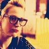 rosaleda: (Glasses)