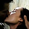 ninkasa: (Meg Cas kiss)