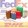 miriam_shopping: (Default)