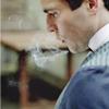 somethingmostfoul: (Blowing smoke. As usual. || Huff.)